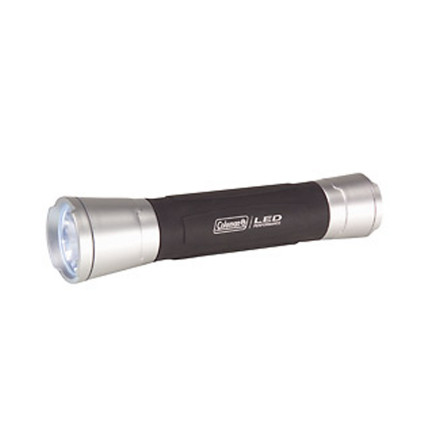 Coleman 2AA LED Flashlight