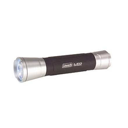 Coleman 2AA LED Flashlight