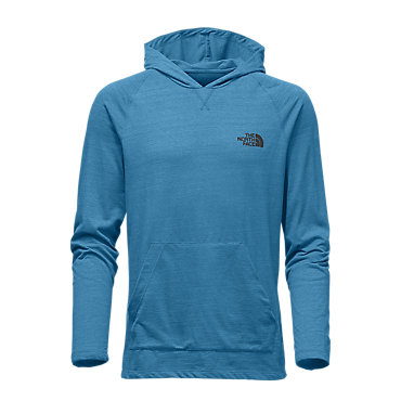 The North Face LFC Tri-Blend Pullover Hoodie