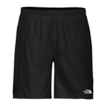 photo: The North Face Voracious Dual Shorts active short