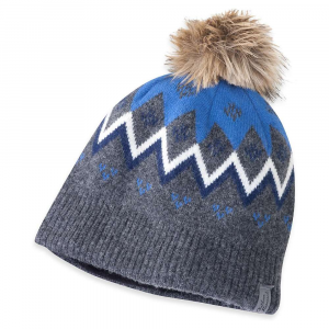Outdoor Research Cimone Beanie