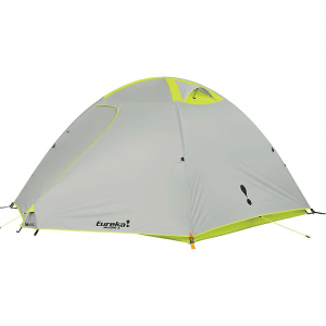 photo: Eureka! Midori 3 three-season tent