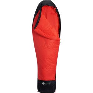 Mountain Hardwear Lamina 30F/-1C