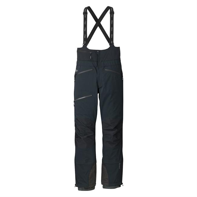photo: Outdoor Research Maximus Pant waterproof pant