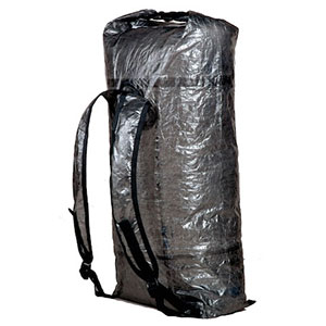 photo: Hyperlite Mountain Gear Stuff Pack daypack (under 35l)