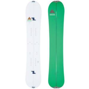 Burton S-Series Snowboard