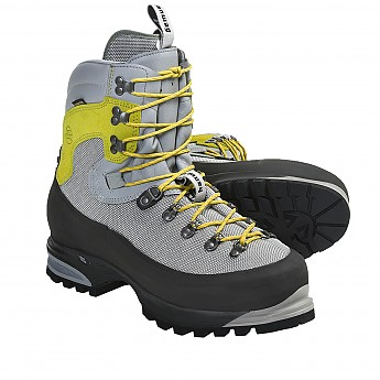 hanwag-eclipse-gore-tex-mountaineering-b