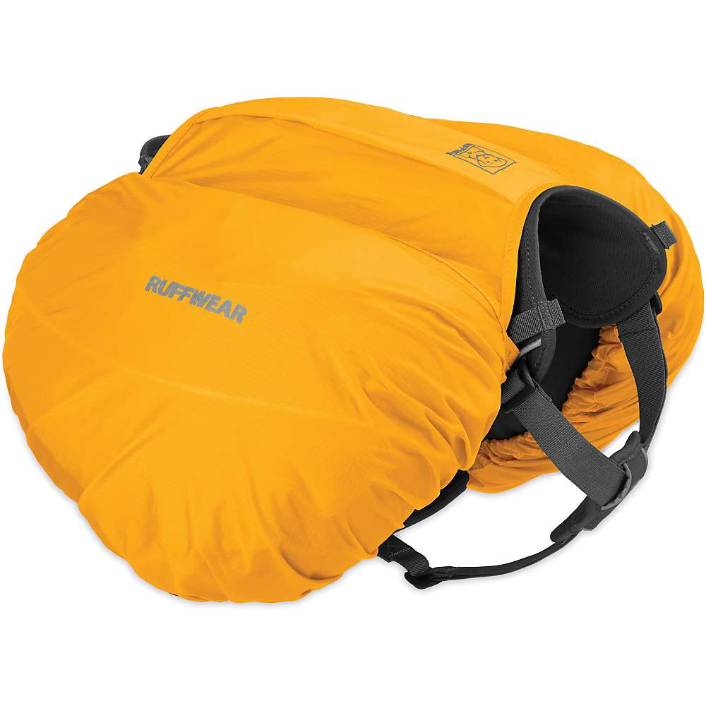 Ruffwear Hi & Dry Saddlebag Cover
