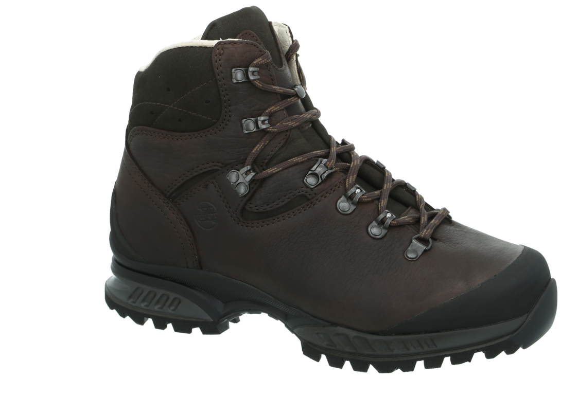 photo: Hanwag Lhasa hiking boot