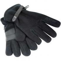Gordini Ridge Glove