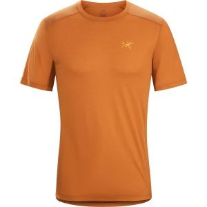Arc'teryx Pelion Comp Shirt SS