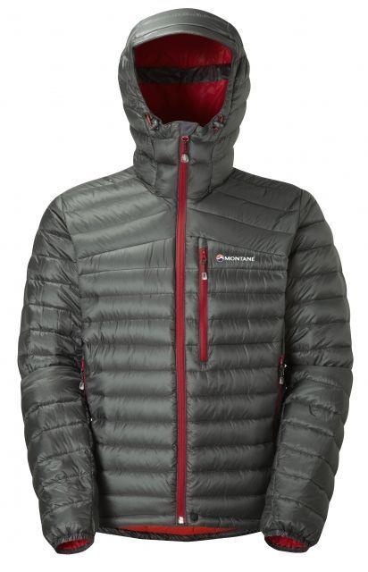 Montane Featherlite Down Jacket