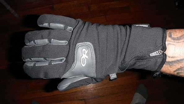 OR-Stormtracker-gloves-001.jpg
