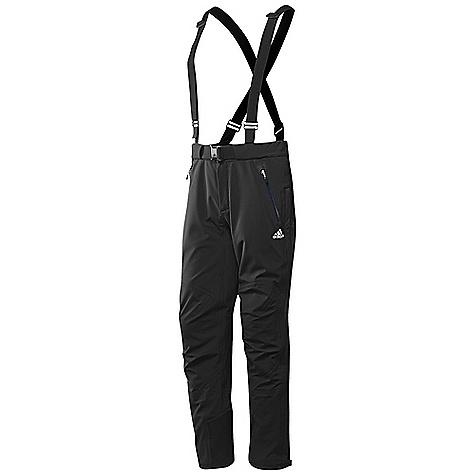 photo: Adidas TX Blaueis Pant waterproof pant