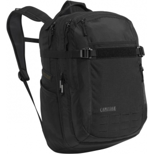 CamelBak Urban Assault