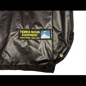 photo: Terra Nova Photon Groundsheet Protector footprint