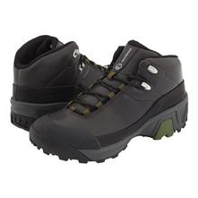 photo: Patagonia Men's P26 Mid hiking boot