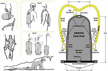 swaygo-large.jpg