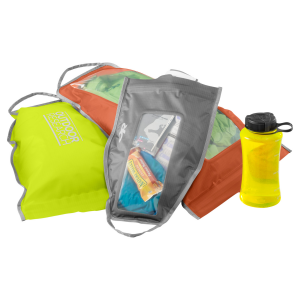 photo: Outdoor Research Flat Dry Bag dry bag
