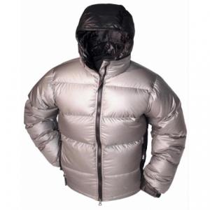 Western Mountaineering Meltdown Series Jacket