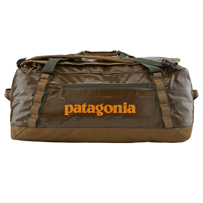 Patagonia Black Hole Pack 25
