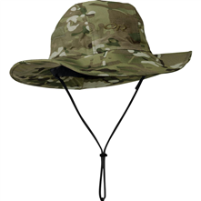 Outdoor Research Seattle Sombrero Multicam