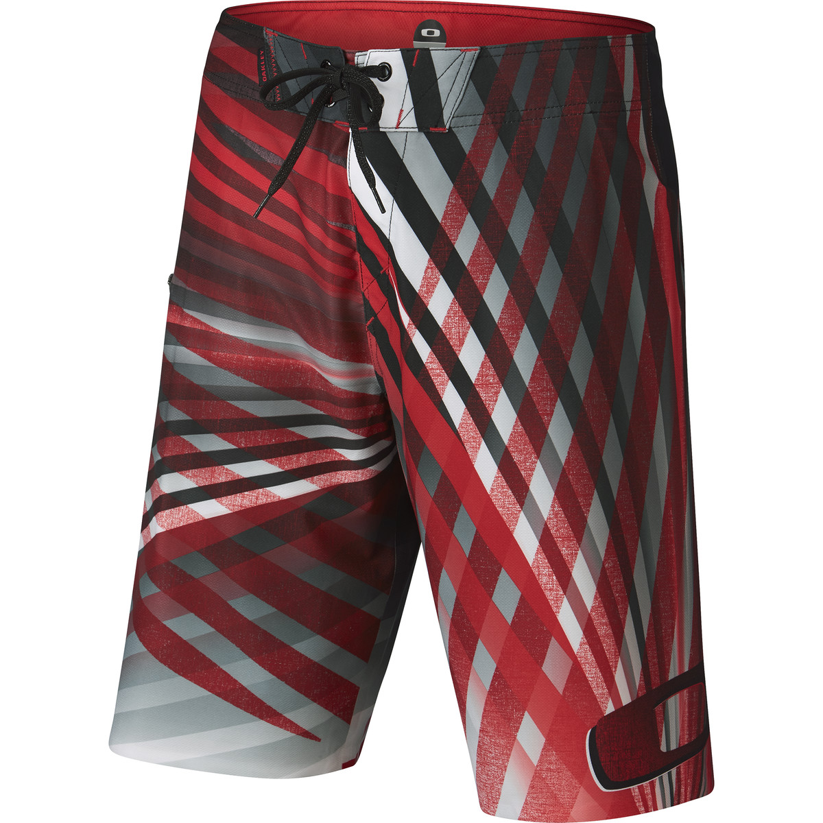Oakley Seasurfer Board Short