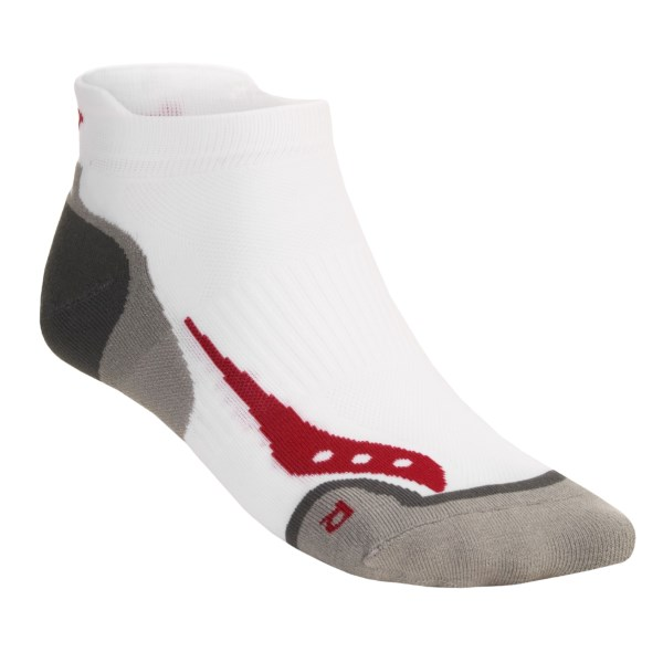 Saucony Elite Sock