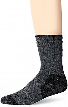 woolx-socks-from-page.jpg