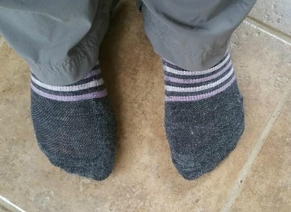sock-feet2.jpg