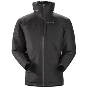 Arc'teryx Patriot SV Jacket
