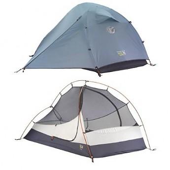 Mtn-Hardwear-Meridean-2-tent.jpg