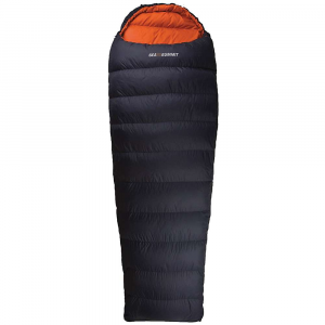 photo: Sea to Summit Trek TK III 3-season down sleeping bag