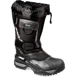 Baffin Endurance Boot