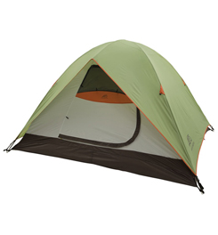 ALPS Mountaineering Meramac 4