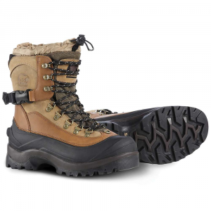 photo of a Sorel footwear product