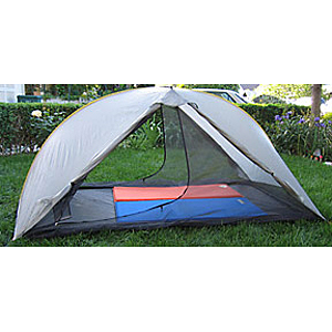photo: Tarptent Double Rainbow three-season tent