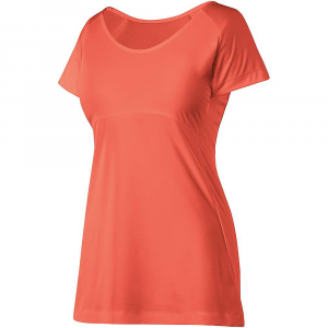 Sierra Designs Short Sleeve Scoop Neck