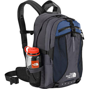 The North Face Recon II
