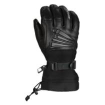 Gordini Warrior Glove