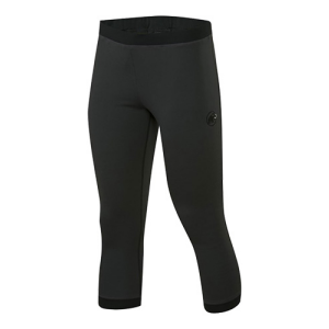 Mammut Sunridge IN 3/4 Pant