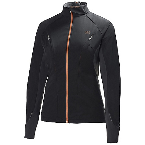 Helly Hansen Racing Light Jacket