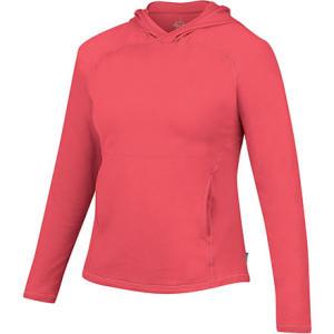 prAna Core Pullover