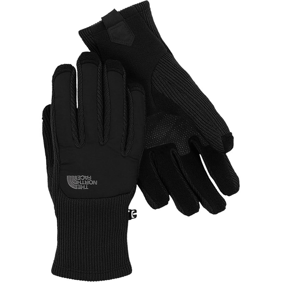The North Face Krestwood Etip Glove