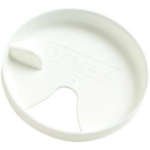 photo: Nalgene Easy Sipper hydration accessory