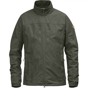 Fjallraven High Coast Hybrid Jacket