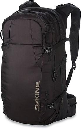 DaKine Poacher 45L