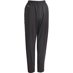 photo: SportHill Women's InFuzion II Pant performance pant/tight