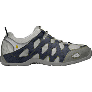 photo: The North Face Men's Philter water shoe