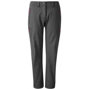 photo: Rab Women's Sawtooth Pants soft shell pant